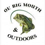OBM_Logo